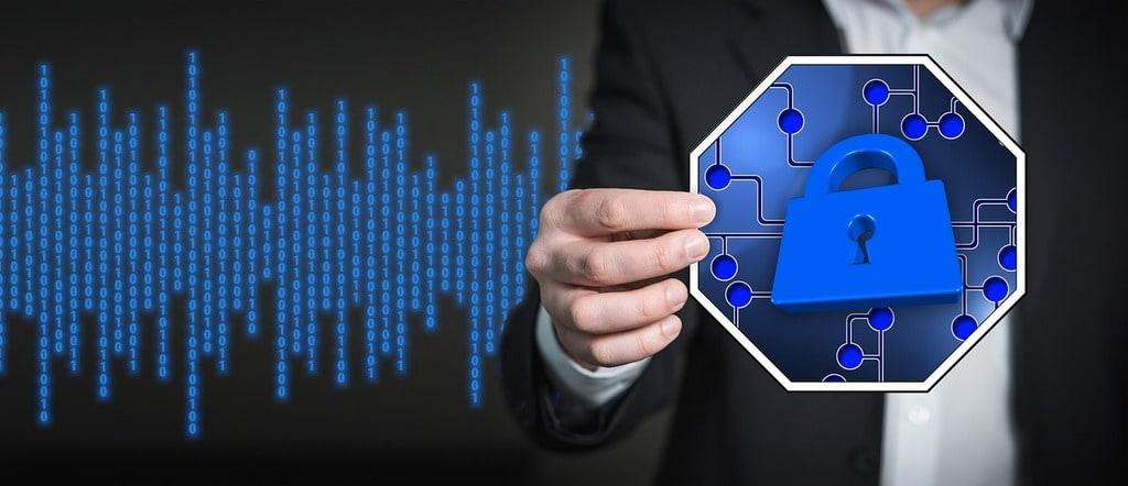 Comment lutter contre les malwares ?