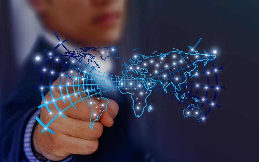 Quel est le rôle de l'adresse IP ?