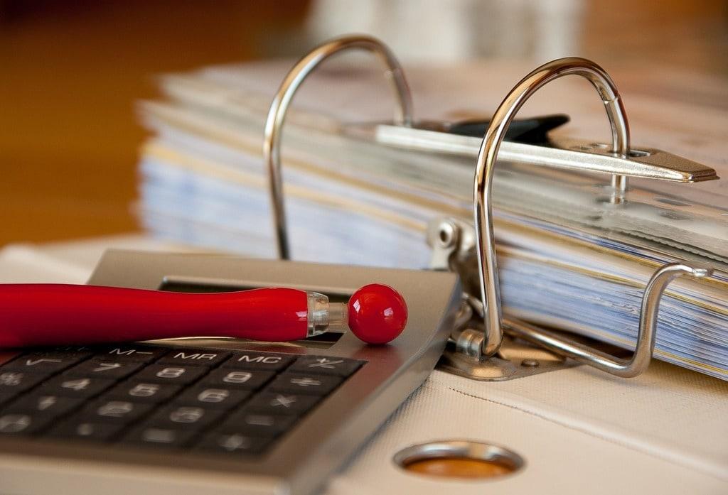 Les avantages d'un logiciel de comptabilité